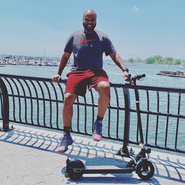 Steppen als sport: een compleet overzicht